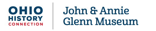 John and Annie Glenn Museum